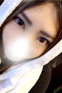 6.19体入泉1200x1800