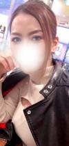 メイナ★体験入店