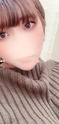 さら☆体験入店
